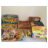 Great 1960's toys