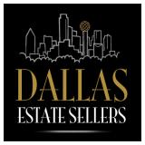 50% OFF SATURDAY BLOWOUT Stylish Flashback in North Dallas Estate Sale