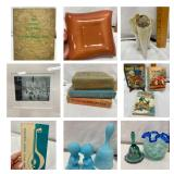 DUBUQUE CARING TRANSITIONS MARKETPLACE ONLINE SALE ENDS MAY 12TH 5:30 CST