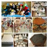 BAYPORT/TOWN 'N COUNTRY ESTATE LIQUIDATION (33615) - ENDS 6/10