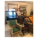 Davison Estate Sale Oct 1-3