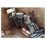Ex. farm/kubota's/tools/house/building supplies/must see.