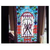 RAIN OR SHINE Heath, TX Estate Sale Furniture, Tools, Bicycles, Stained Glass & More!