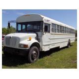 Rockwall, TX Barn-Estate Sale, RAIN/SHINE, School Bus, Trailer, Tractor, Easter Gifts, Banjo, More