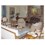 WONDERFUL Rockwall, TX Mid-Century Modern Estate Sale plus More!