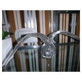Franco Bottaro art glass