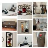 Let's Make a Deal Awesome Estate Sale!!
