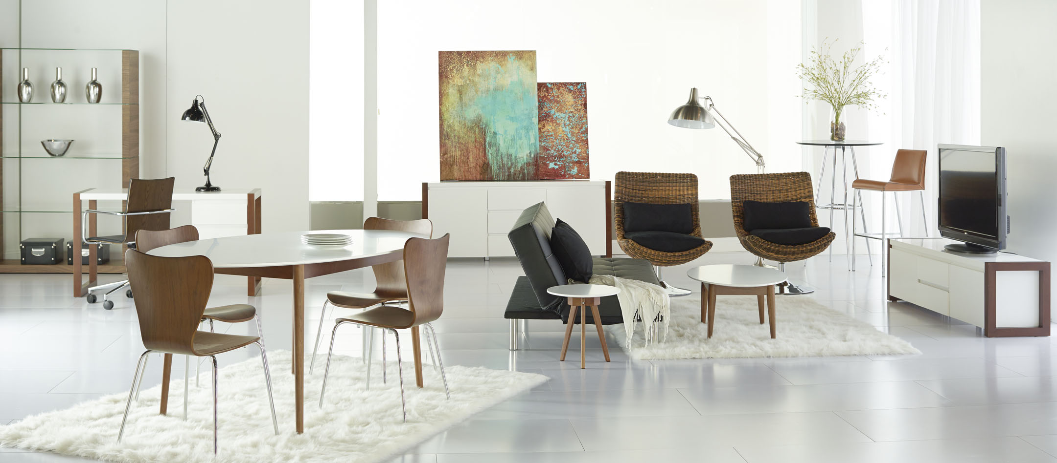 eurø style furniture the right design the right price