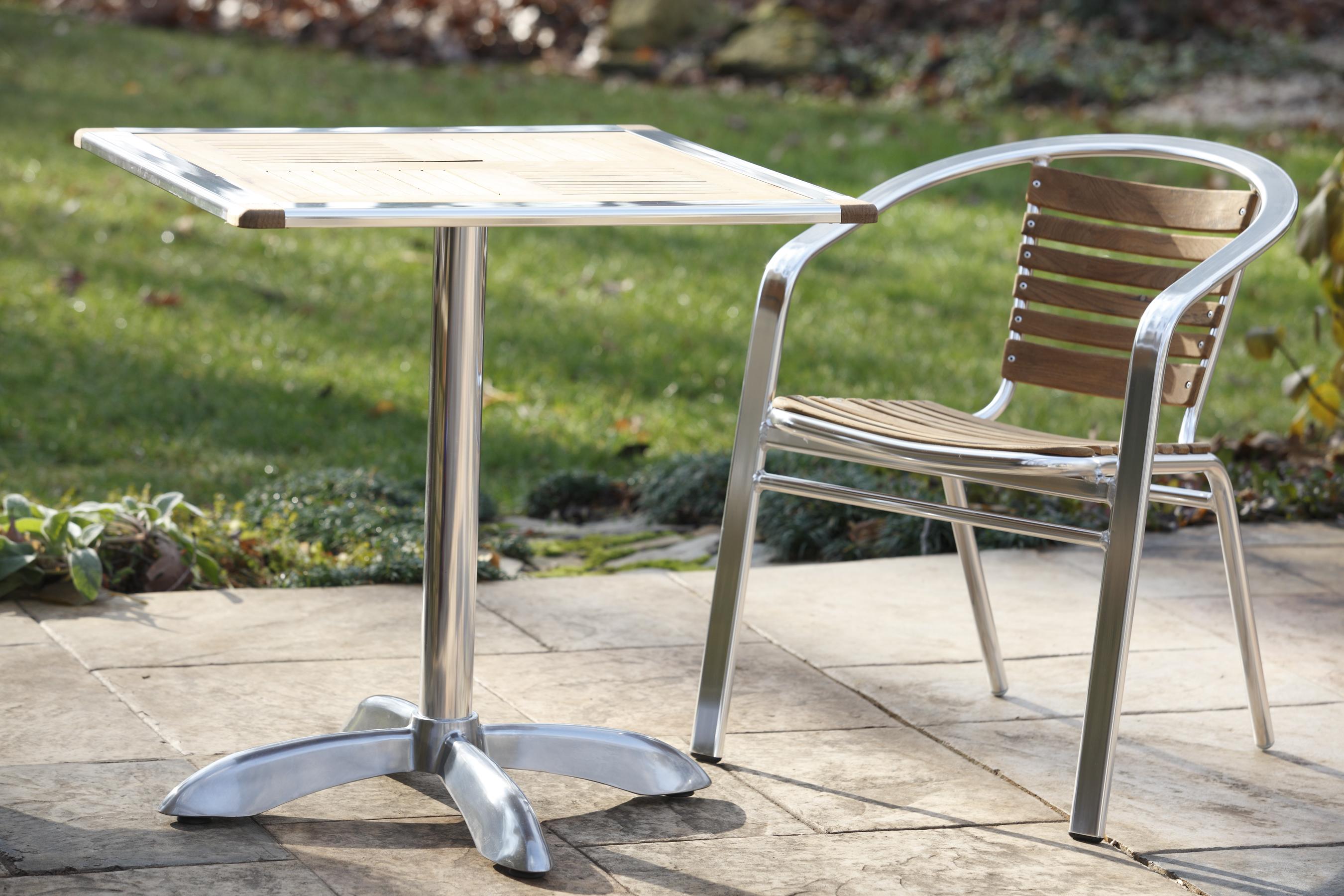 Admirable Shirley Arm Chair Euro Style Machost Co Dining Chair Design Ideas Machostcouk