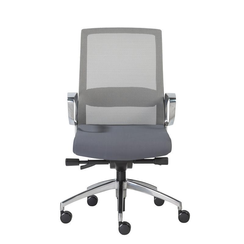 Alpha Office Chair