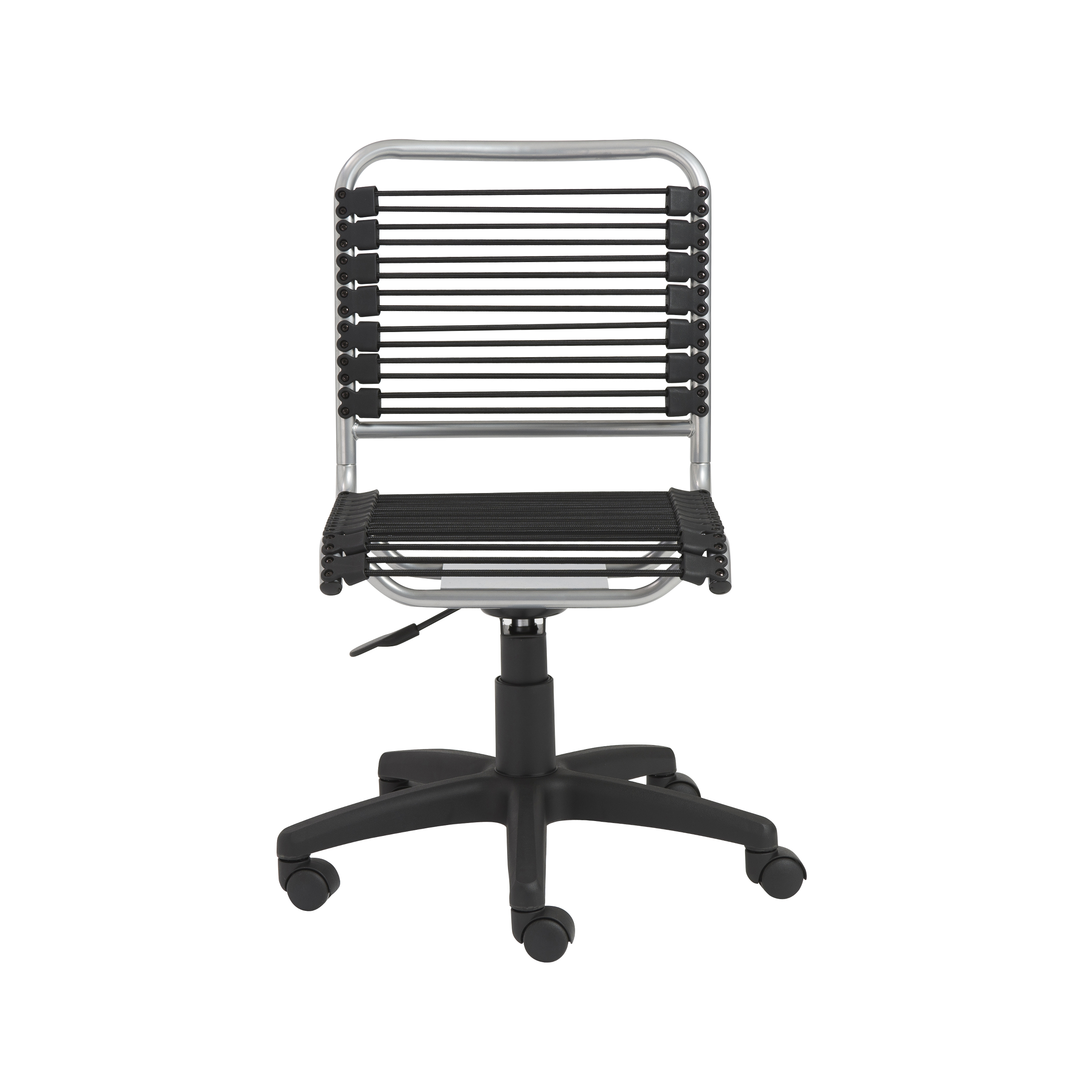 Bungie Low Back fice Chair Euro Style