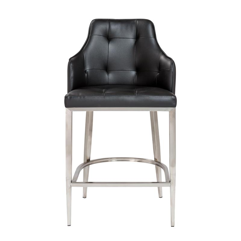 Marvelous Euro Style Furniture The Right Design The Right Price Gamerscity Chair Design For Home Gamerscityorg