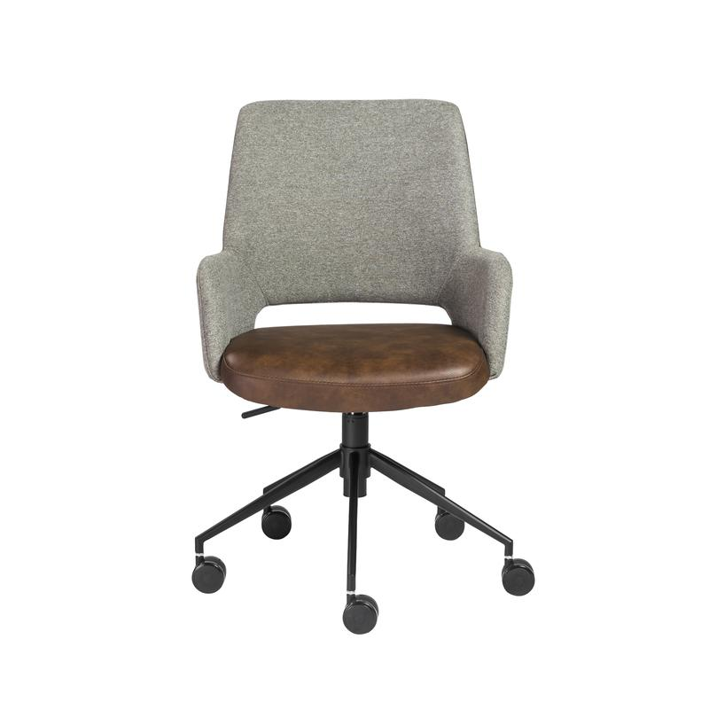 Desi Tilt Office Chair