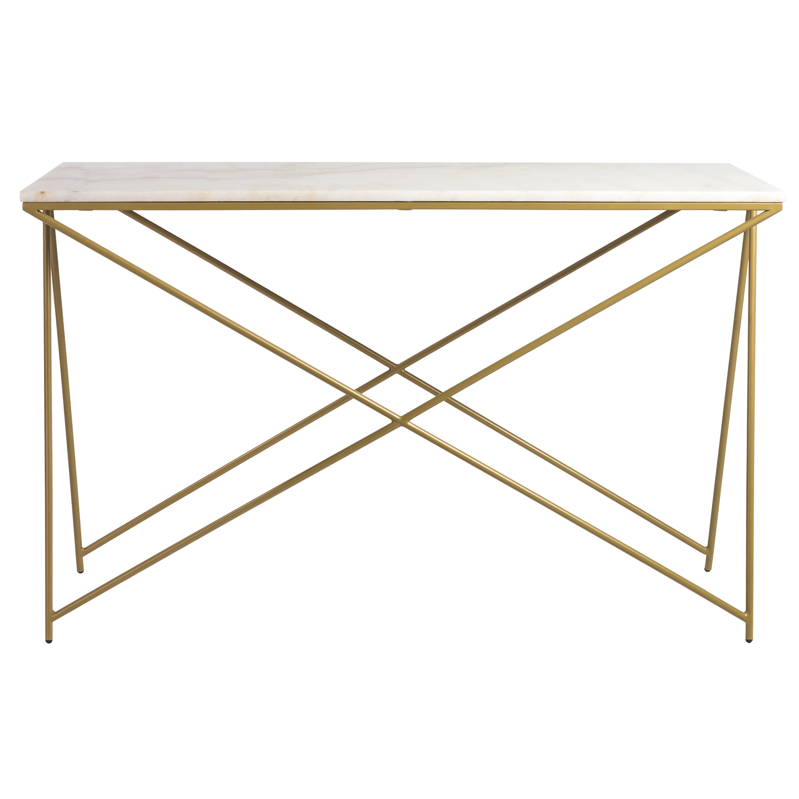 Astonishing Mischa 47 Console Table Euro Style Machost Co Dining Chair Design Ideas Machostcouk