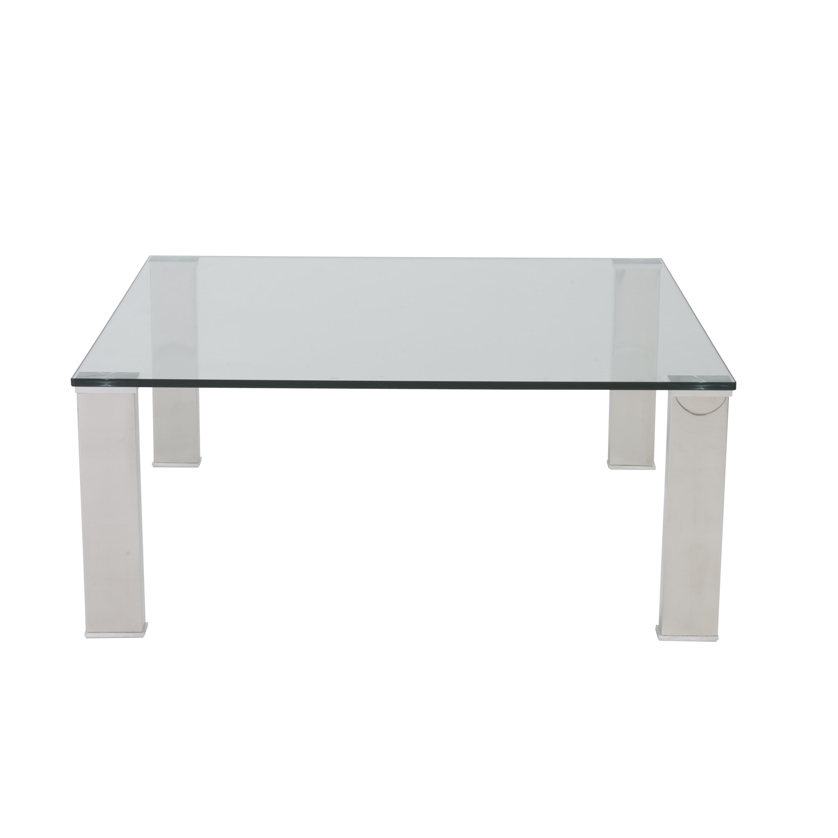 Beth 36 inch coffee table euro style beth 36 inch coffee table 38702 kit geotapseo Image collections