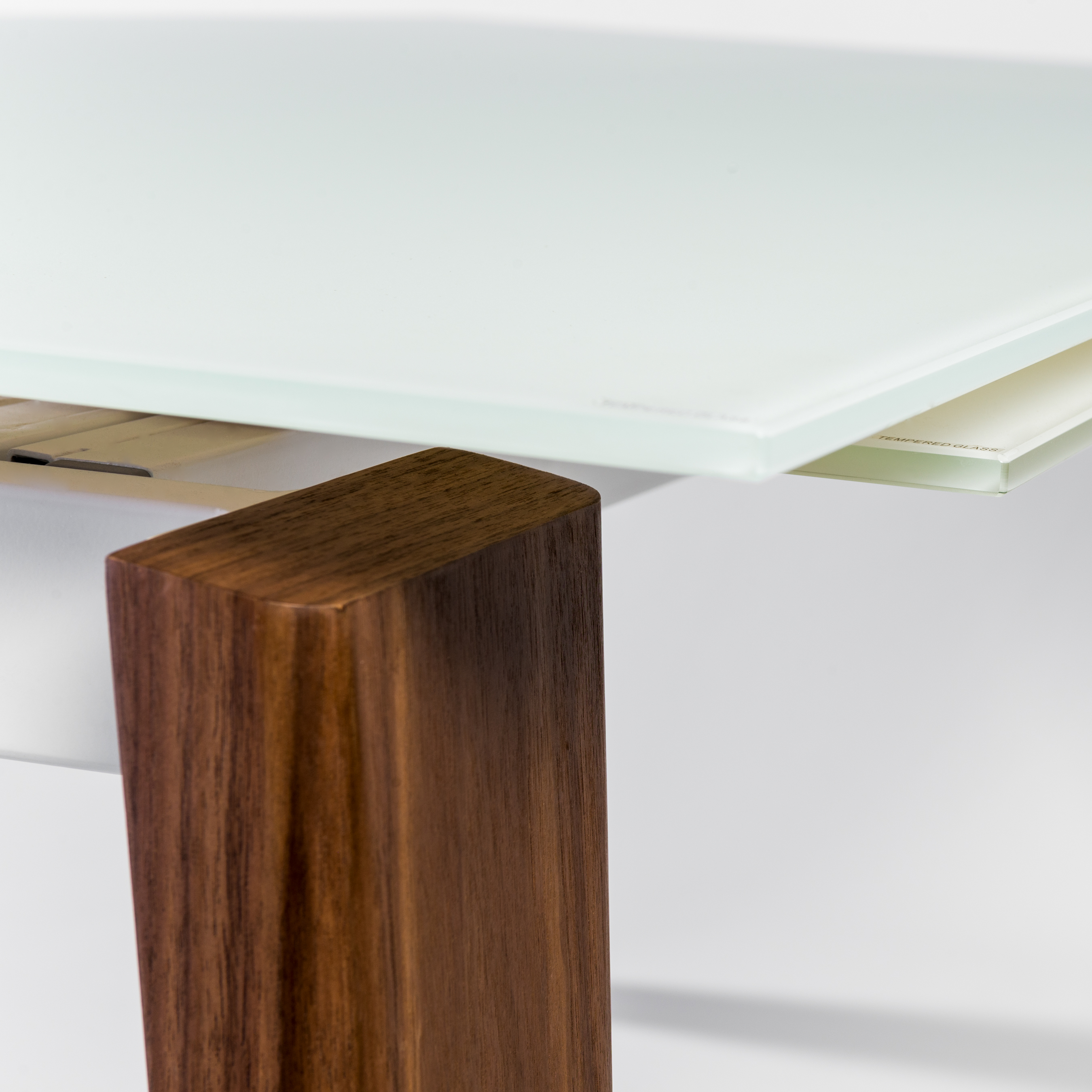Inch Table Freya 111 Extension Euro Style TFK1lJc