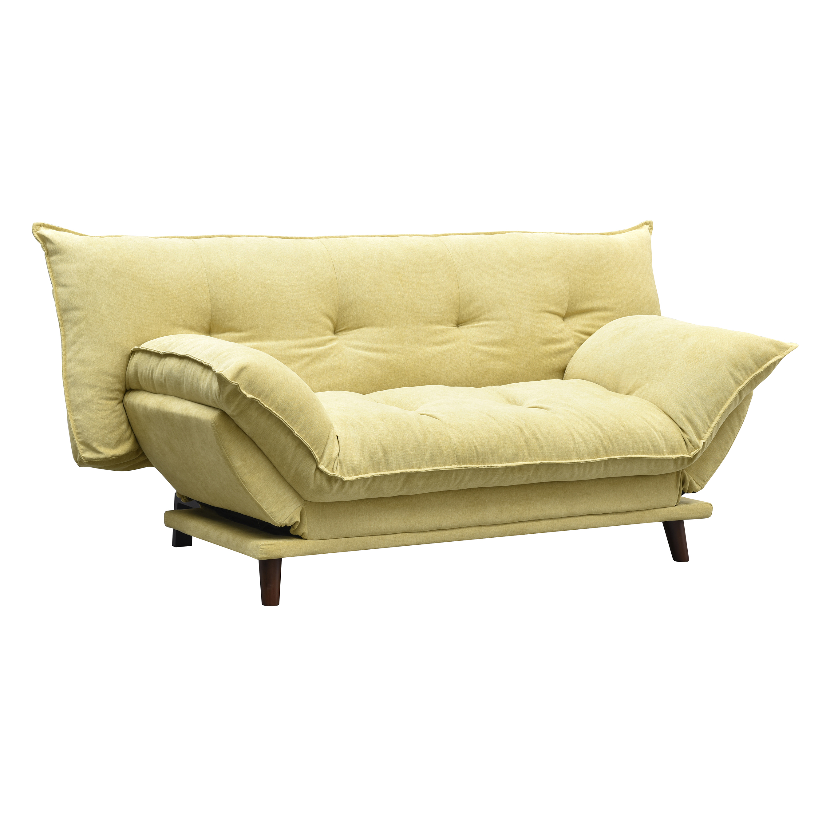 Pleasant Talleen Sofa Bed Euro Style Onthecornerstone Fun Painted Chair Ideas Images Onthecornerstoneorg