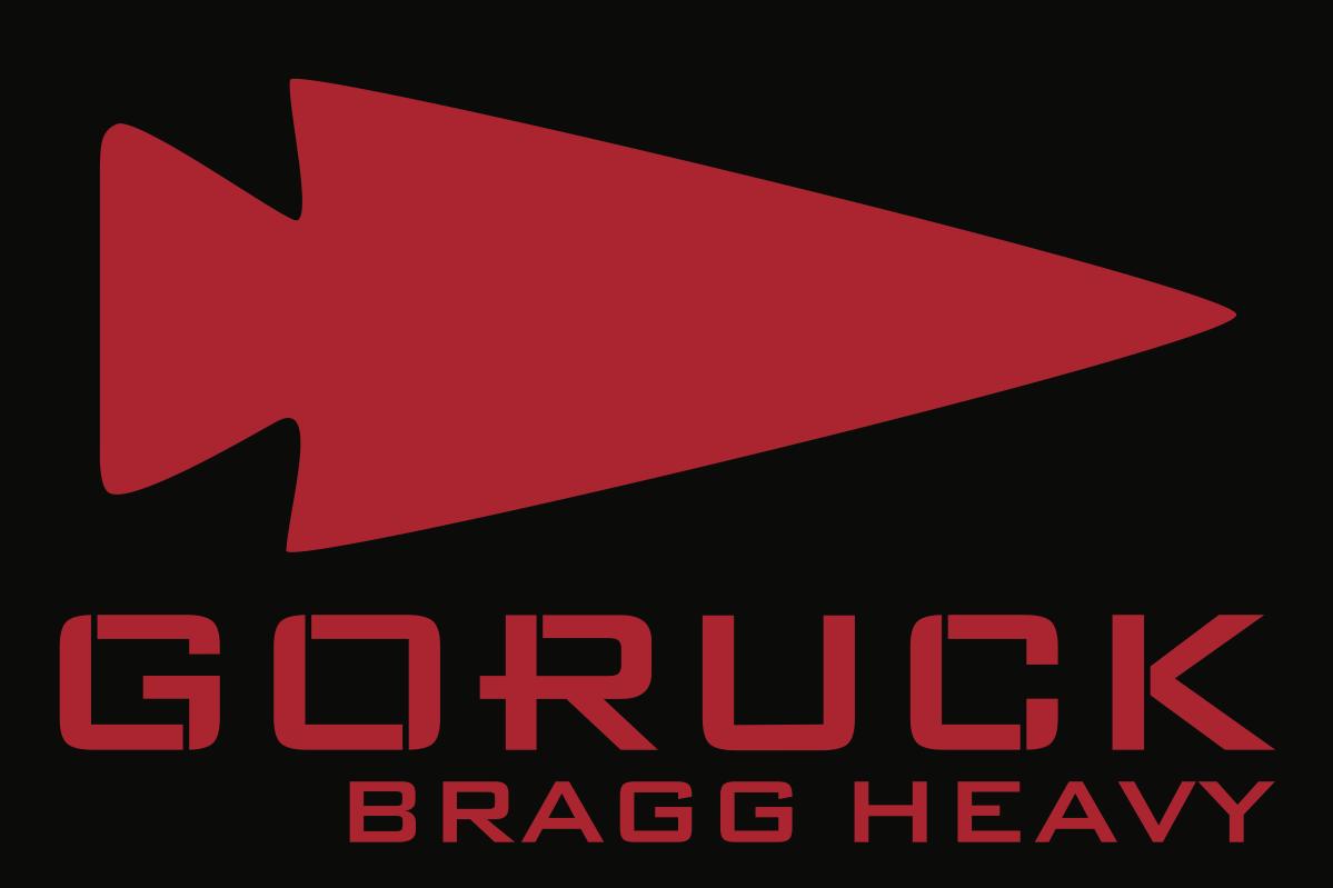 Bragg Heavy