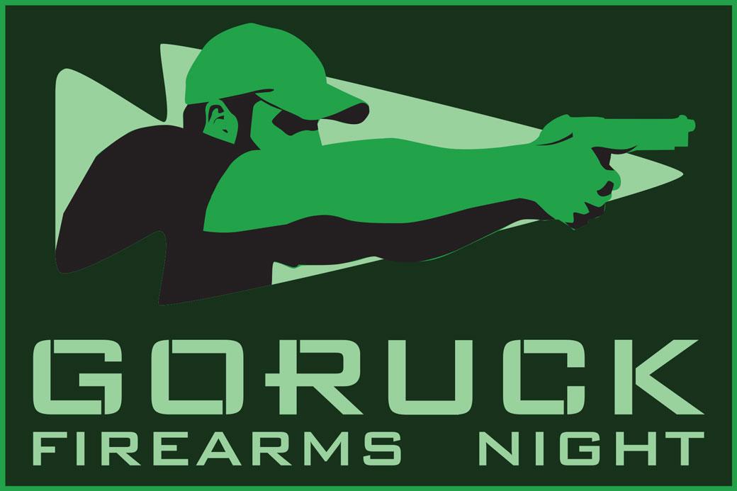 Night Fire - Advanced Pistol: St. Augustine, FL 11/21/2020 17:00