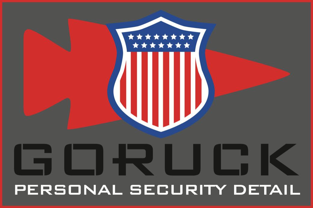 Personal Security Detail: Birmingham, AL 12/13/2020 08:00