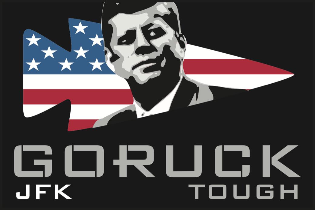 Tough Challenge: Dallas, TX 11/20/2020 21:00