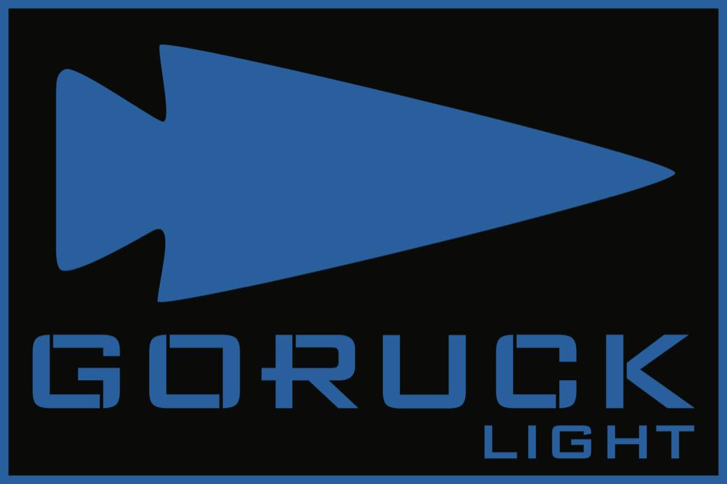 Light Challenge: San Diego, CA (Marine Light) 11/08/2020 14:00