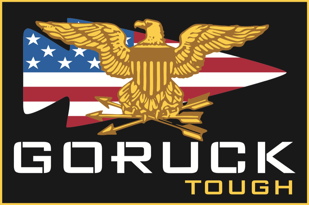 Tough Challenge: Charleston, SC 11/13/2020 21:00