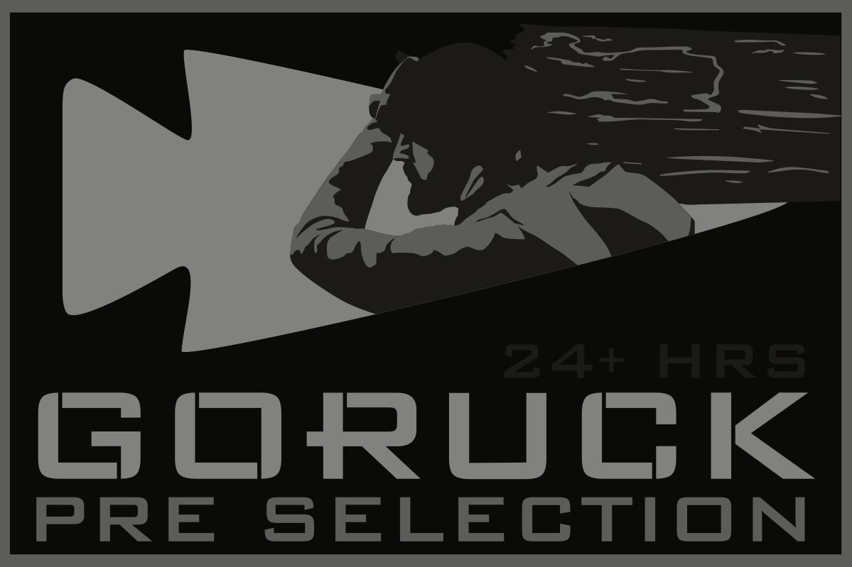 Pre-Selection: Jacksonville Beach, FL 12/05/2020 13:00