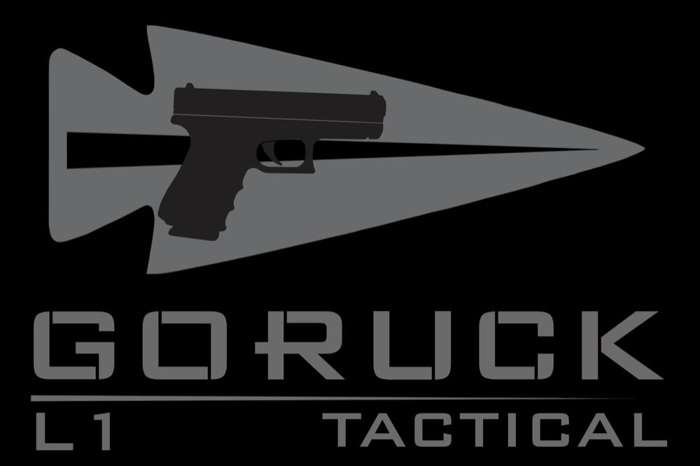 Active Shooter Intervention - Pistol: Phoenix, AZ 03/20/2021 08:00