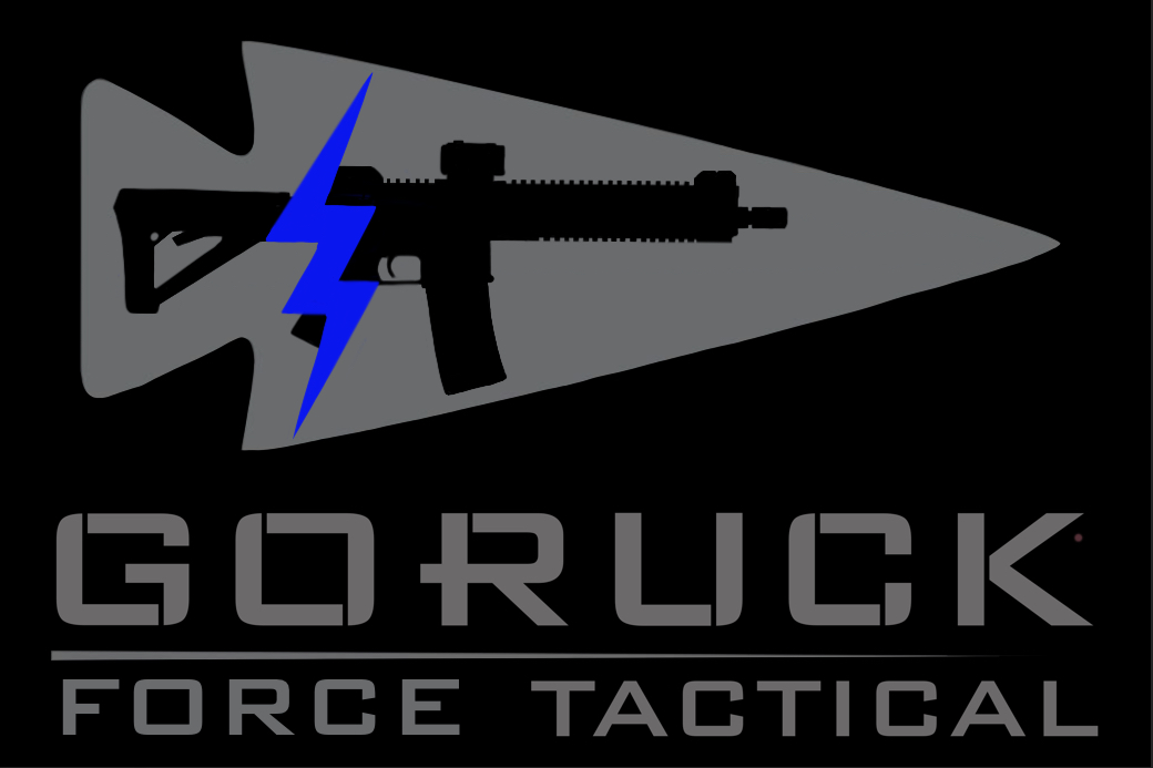 Team Tactics - Advanced Rifle: Watertown, SD 06/19/2021 08:00