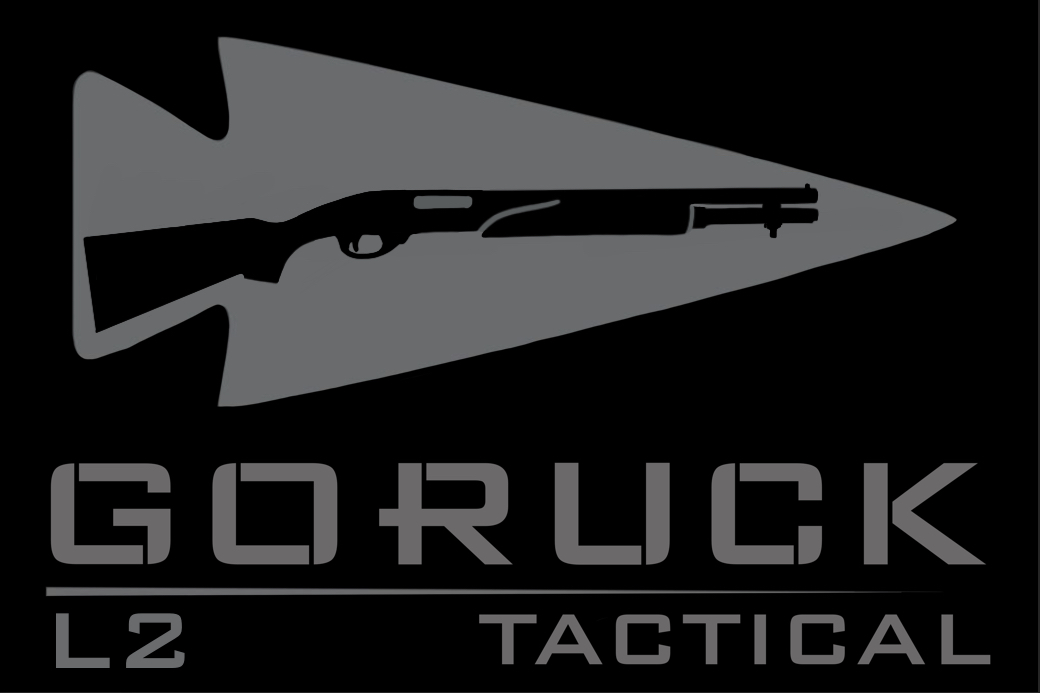 Tactical Shotgun Operator: Naples, FL 06/24/2021 08:00