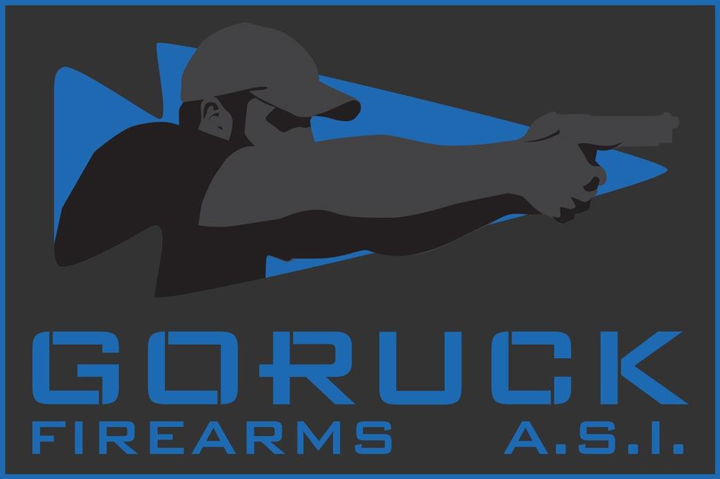 Active Shooter Intervention - Pistol: Gore, VA 07/10/2021 08:00