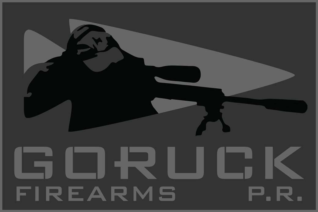 Precision Rifle: Lewiston, PA (Advanced) 08/13/2021 18:00