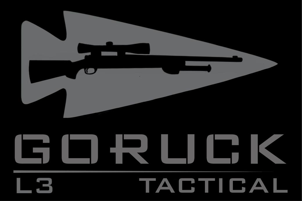 Advanced Precision Rifle: Lewiston, PA 08/13/2021 18:00
