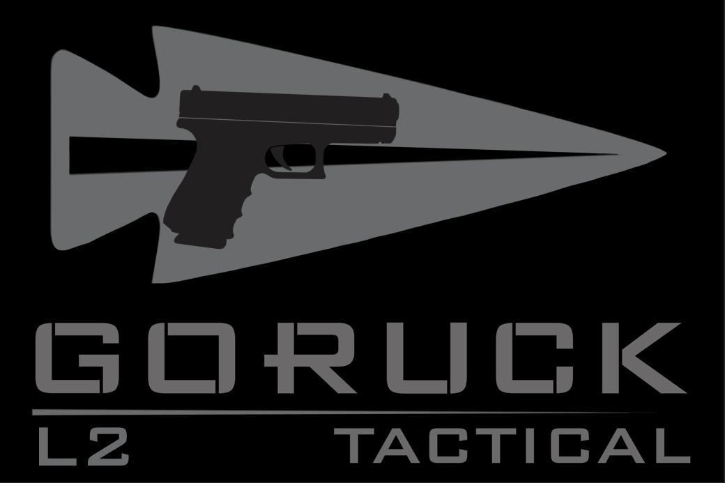 Counter Active Shooter (Pistol- Day): Atlanta, GA 10/30/2021 08:00