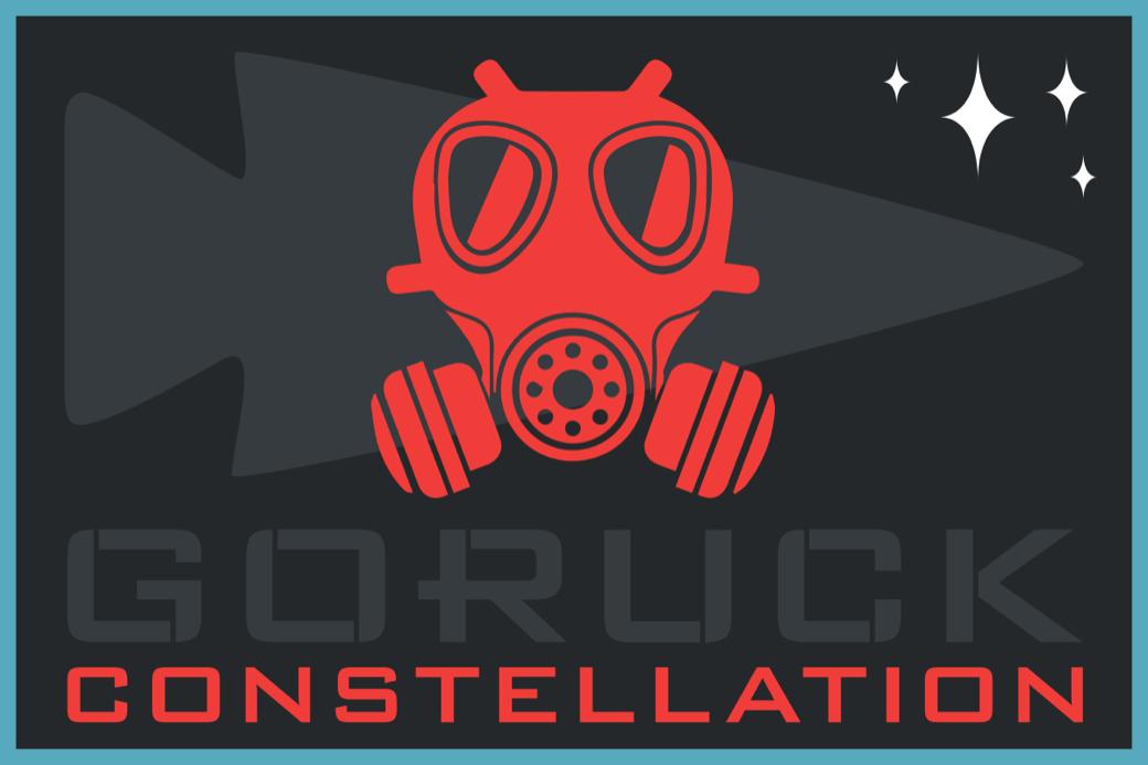 Constellation: Oklahoma City, OK 10/16/2021 08:00