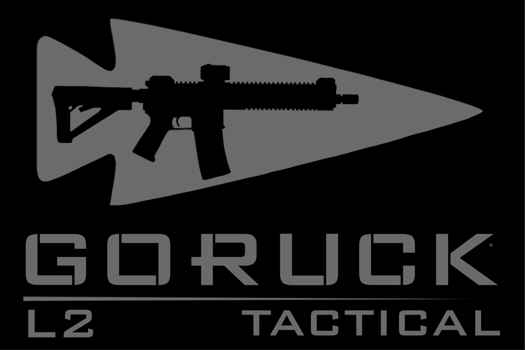 Counter Active Shooter (Rifle- Day): Sequim, WA 10/23/2021 08:00