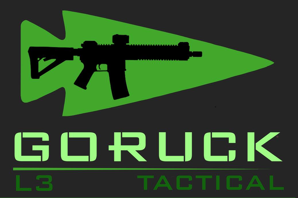 Counter Active Shooter (Rifle-Night): Austin, TX 08/21/2021 17:00