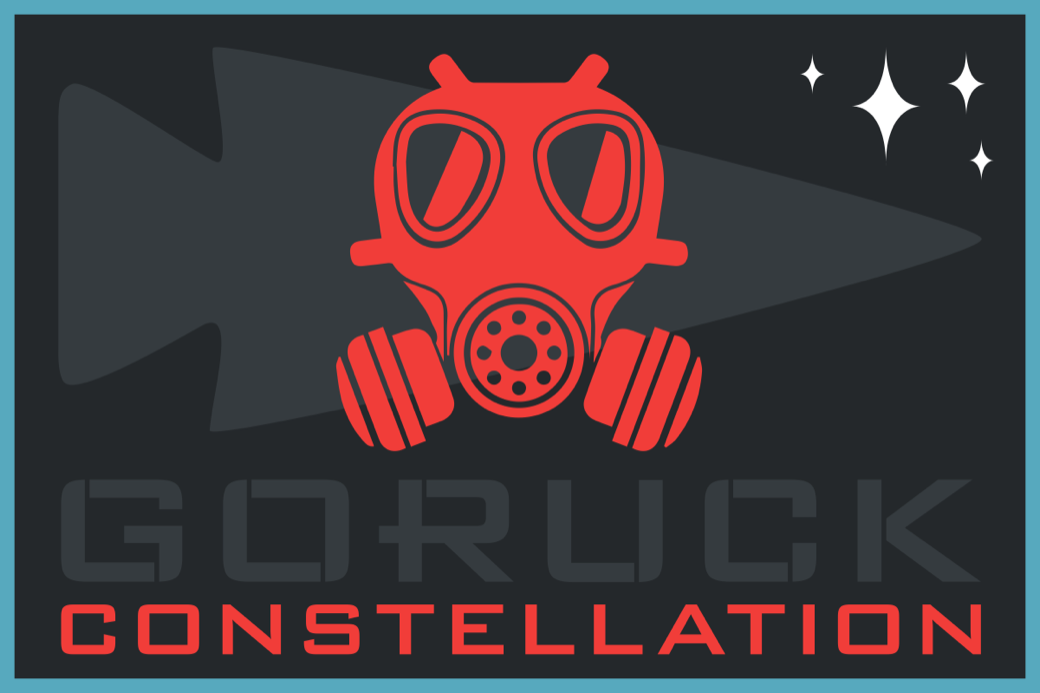 Constellation: Waco, TX 11/27/2021 08:00