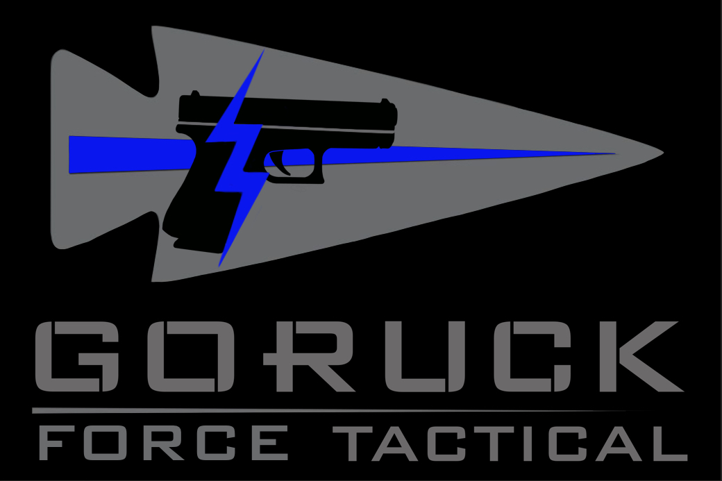 Force on Force: St. Augustine, FL 12/05/2021 08:00