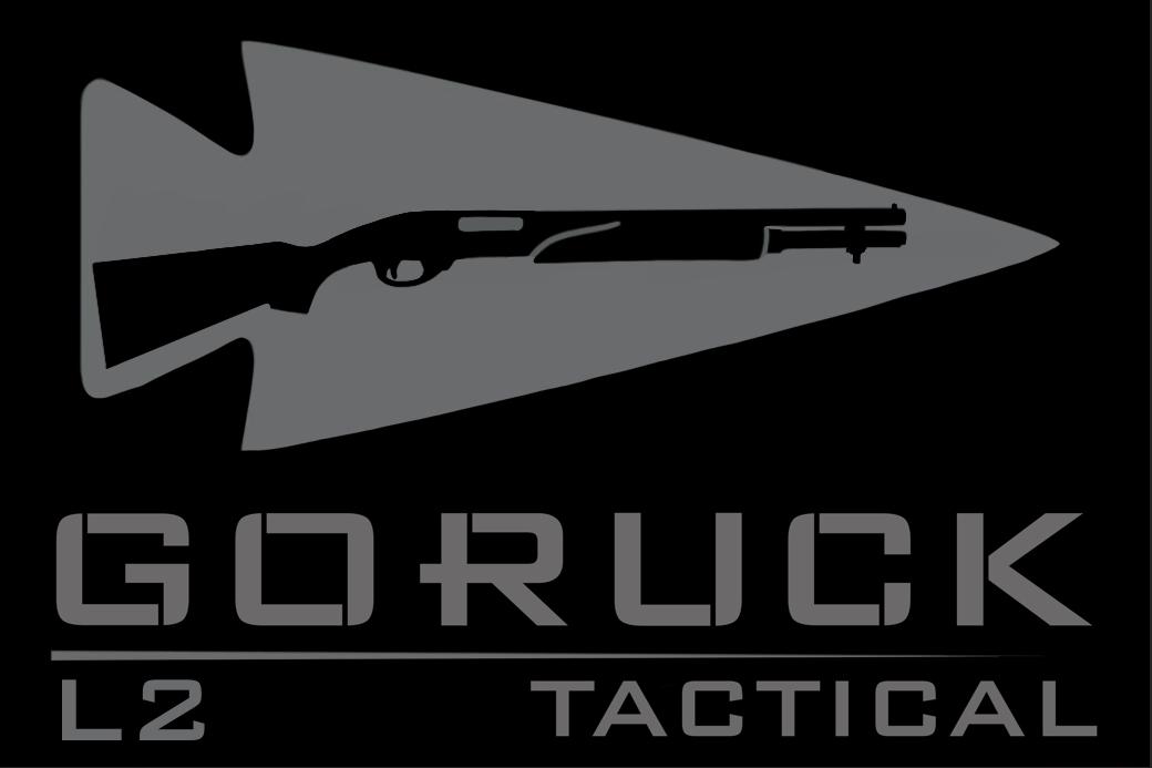 Tactical Shotgun Operator: Lake Tahoe, CA 09/03/2021 08:00