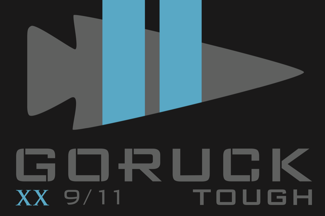 Tough Challenge: Seattle, WA (20th Anniversary) 09/10/2021 21:00
