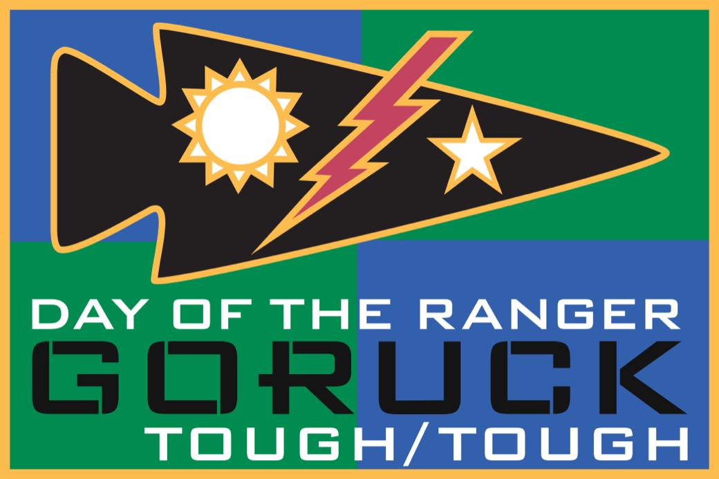 Double Tough: Cincinnati, OH 10/01/2021 23:00
