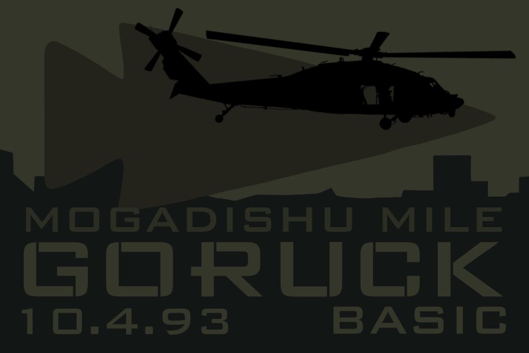 Basic: Detroit, MI 10/02/2021 14:00