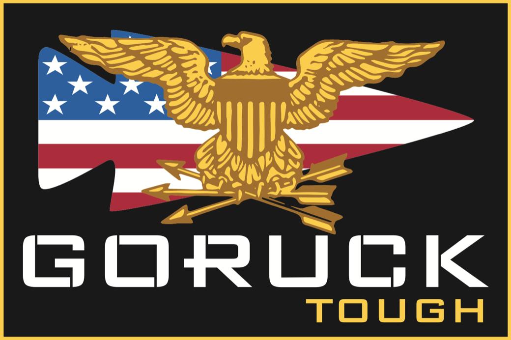 Tough Challenge: Washington, DC 11/12/2021 21:00