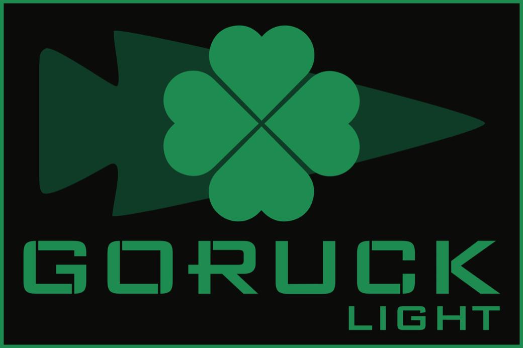 Light Challenge: Dublin, Ireland 03/13/2021 14:00