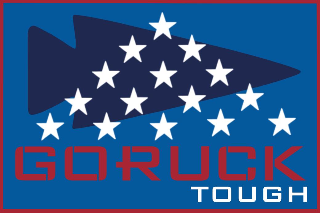 Tough Challenge: Tampa, FL 05/28/2021 21:00