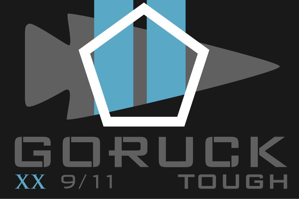 Tough Challenge: Washington, DC (20th Anniversary) 09/04/2021 22:00