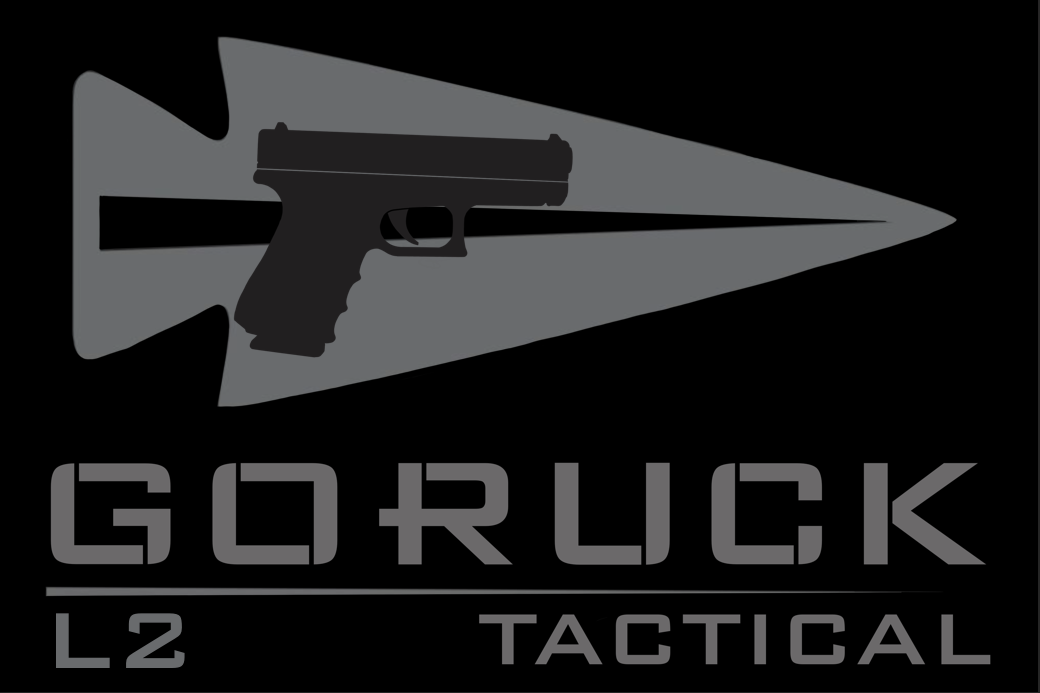 Counter Active Shooter (Pistol- Day): New Smyrna Beach, FL 10/02/2021 08:00