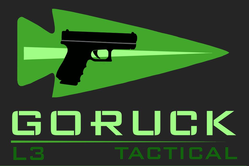 Counter Active Shooter (Pistol-Night): New Smyrna Beach, FL 10/02/2021 17:00